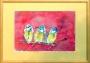 sanenzo-kunst-aquarel-3x-mees