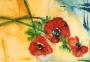sanenzo-kunst-aquarel-anemoon