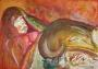 sanenzo-kunst-aquarel-bekijk-het-maar