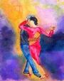 sanenzo-kunst-aquarel-danspaar