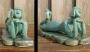 sanenzo-kunst-beelden-liggende-vrouw-h15-b31