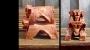 sanenzo-kunst-beelden-stapelbeestjes-12x10