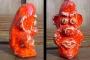 sanenzo-kunst-rood-gezichtje-hebbeding-beelden-4x8