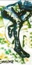 06 Sanenzo-kunst legs-acryl-op-papier-65x50