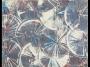 Sanenzo-kunst pastel-wheels-65x50_0