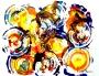 sanenzo-kunst-mood-swing-65x50-duoprint
