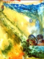 04 sanenzo-kunst-tweeling-65x50-douprint