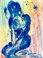 03 sanenzo-kunst-zefbeeld-opnieuw-beginnen-66x50-duoprint