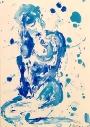 01 sanenzo-kunst-zelfbeeld-chaos-65-x-50-monoprint
