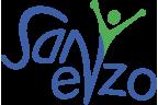 Sanenzo logo